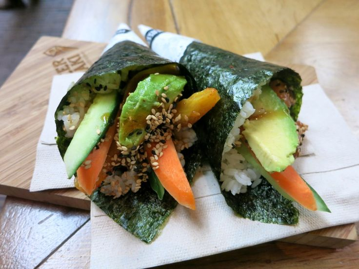 66 best images about vegetarian vegan in amsterdam on for Awesome cuisine categories vegetarian
