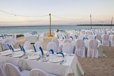 Beach Wedding in Italy  for more information http://www.perfectweddingitaly.com