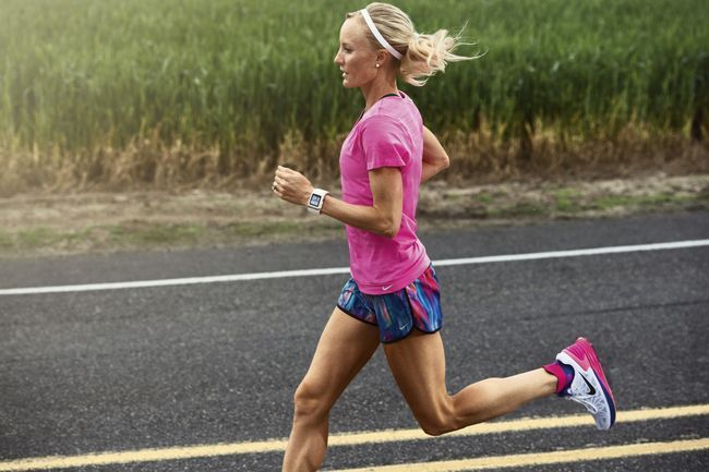Authors — Run Fast. Eat Slow.