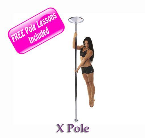 Stripper pole dance lessons boston
