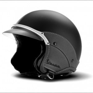 helmets scooter helmets scooter accessories scooters. Black Bedroom Furniture Sets. Home Design Ideas