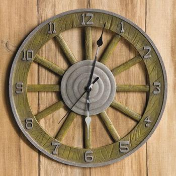 Wagon Wheel Wall Decor 82 best wagon wheels images on pinterest | wagon wheel, wagon