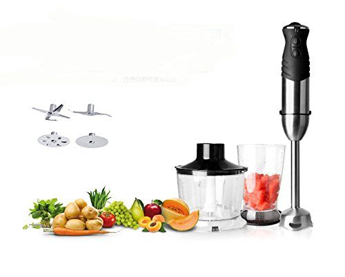 green star gs3000 deluxe twin gear juicer extractor
