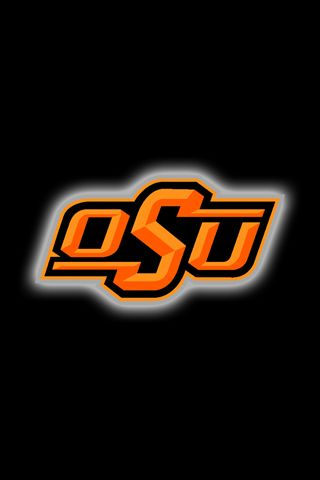free oklahoma state cowboys iphone ipod touch wallpapers