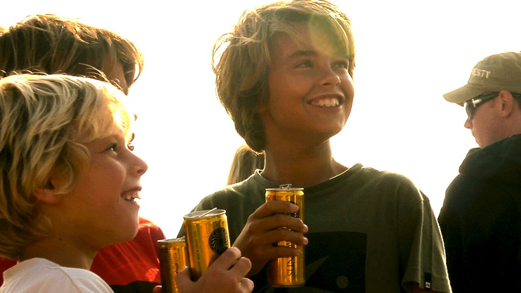 Sunlover Kids  www.drinksunlover.comKids Www Drinksunlov Com, Sunlov Kids, Kids Www Drinksunlover Com, Kids Wwwdrinksunlovercom