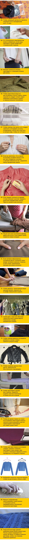 100 советов навсе случаи жизни