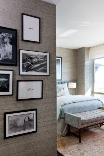 33 best wall coverings images on pinterest | textured walls
