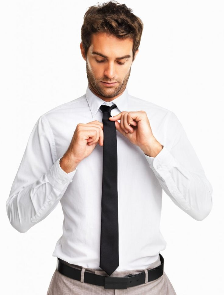 17 best images about men 39 s office wear and casual dresses