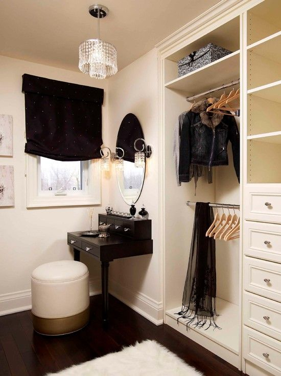 202 Best Wardrobe Closet Wishes Images On Pinterest