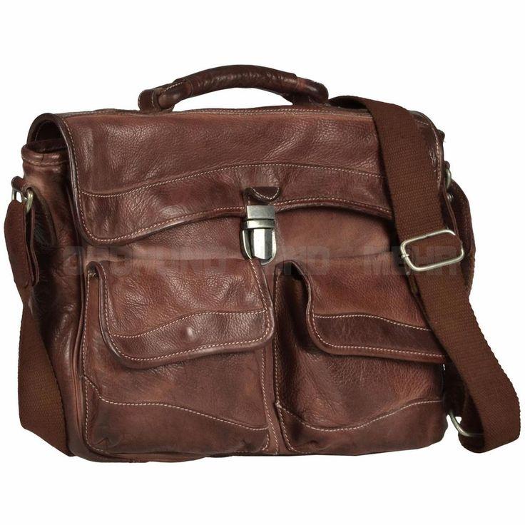 1000 ideas about umh ngetasche herren on pinterest herren umh ngetasche briefcases and leder. Black Bedroom Furniture Sets. Home Design Ideas