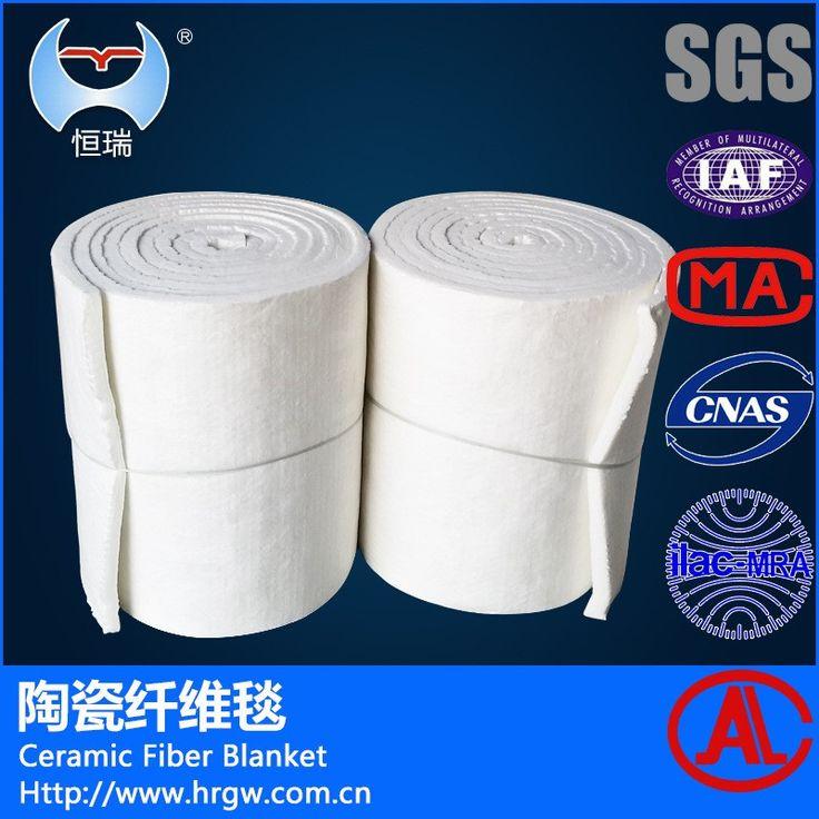 1000 ideas about ceramic fiber blanket on pinterest for Mineral fiber blanket insulation