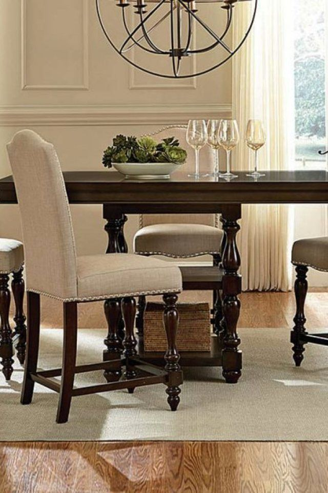 American Freight Dining Room Sets 3 American Freight Dinin Dining Room Sets Counter Height Dining Room Tables