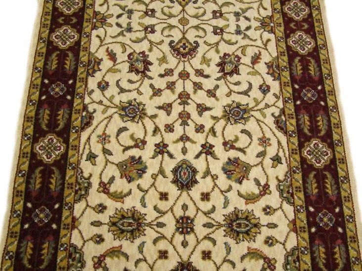 17 best images about stair runners with matching area rugs on pinterest machine made rugs - Rugs and runners to match ...