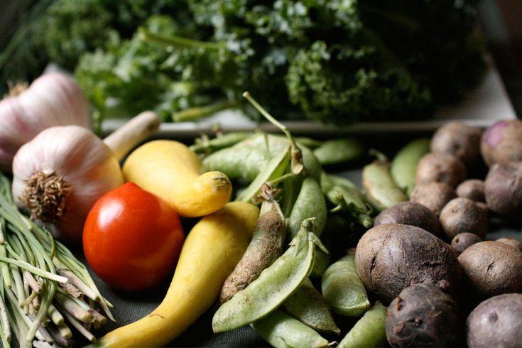 Nielsen ha dado a conocer un estudio titulado Encuesta de Salud y Bienestar Global en el que se concluye que la creciente preocupación de los consumidores por la salud es una gran oportunidad de negocio para los fabricantes de alimentos. Según los datos de esta encuesta a nivel mundial, hasta el 88% de los consumidores están dispuestos a pagar más por alimentos que contengan propiedades saludables. ..  http://www.gastronomiaycia.com/2015/02/05/encuesta-de-salud-y-bienestar-global/