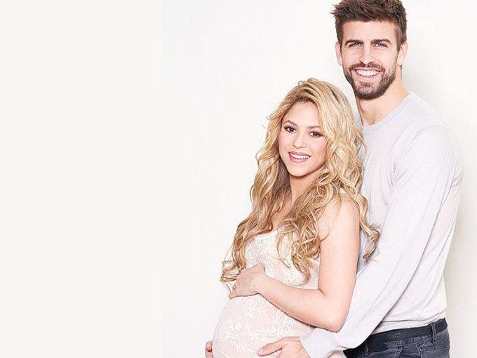 Shakira es una artista que siempre se ha caracterizado por su increíble espíritu altruista… además de cosechar millones de dólares con sus discos, la cantante tiene una fundación y sigue preocupada por construir escuelas en el mundo.Muestra de esto es esta nueva iniciativa que acaba de lanzar junto a su esposo Piqué. La pareja acaba de organizar un baby shower global en el que pretenden invitar a las personas a hacer donaciones a la UNICEF como su participación en la celebración del…