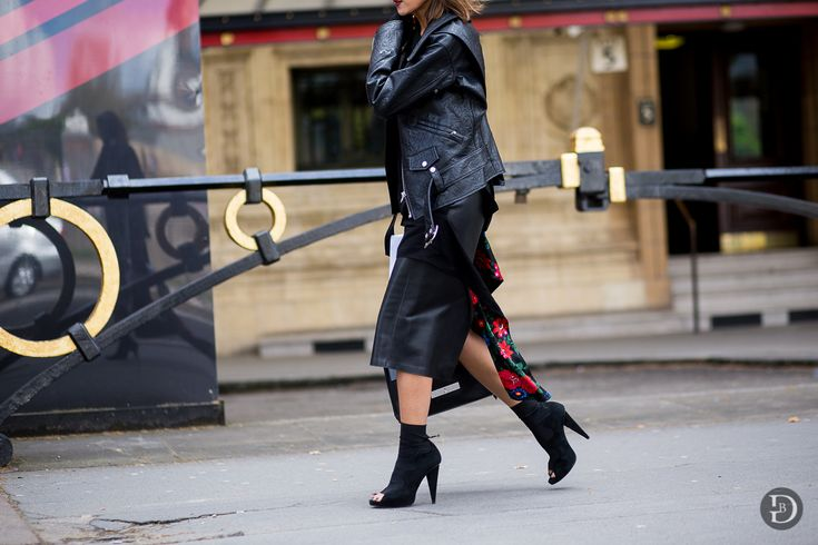 Vogue Festival London_15_ Day1-7002