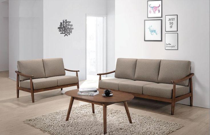 Buy Sofa Set online https://slashdot.org/submission/7782005/buy-sofa-set-online