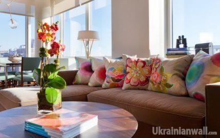 Социолог рассказал, кто из украинцев будет платить новый налог на недвижимость http://ukrainianwall.com/ukraine/sociolog-rasskazal-kto-iz-ukraincev-budet-platit-novyj-nalog-na-nedvizhimost/  Наибольшее количество плательщиков налога на недвижимость будет в категории тех, кто получил или купил квартиры после 90-х гг. минувшего века. Такую точку зрения выразила заведующая отделом исследования уровня жизни Института