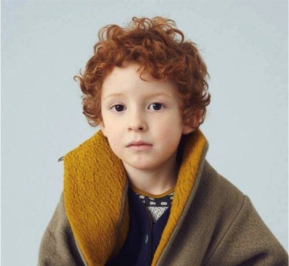 30 Beautiful Cups For Little Boy Red Hair Boy Blonde Kids Boys