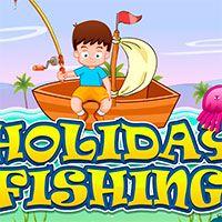 Игры рыбалка играть на двоих | Рыбалка, Игры, Факты