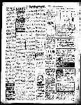 17 Oct 1919 - Tambourine Shire Council - The Beaudesert Times (Qld. : 1908 - 1954)
