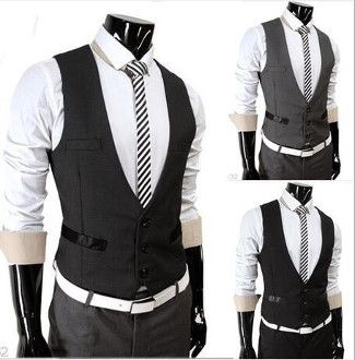 Men Fashion Sale at Amtify Direct. Buy Direct here and get $10 off instantly. No Code Require! Fabric: Cotton Blend / Polyester Fit: Slim Fit Color Available: Black, Dark Gray, Light Gray Size: XS, S,
