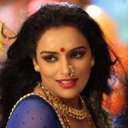 Shweta Menon (Indian, Model) was born on 23-04-1974. Get more info like birth place, age, birth sign, biography, family, relation & latest news etc.