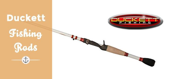 Read our newest article Top 5 Duckett Fishing Rods for Sale on http://ift.tt/2fxXS24