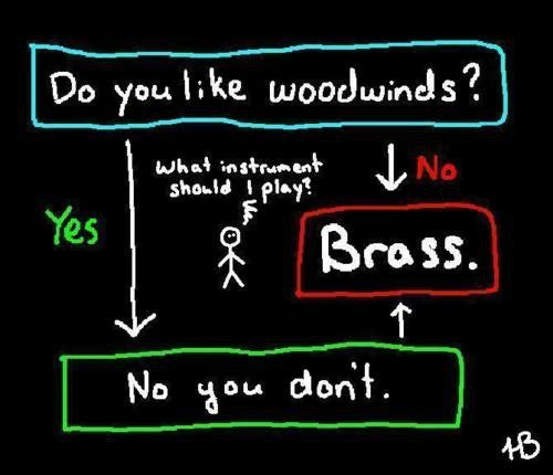 marching band jokes - Google Search