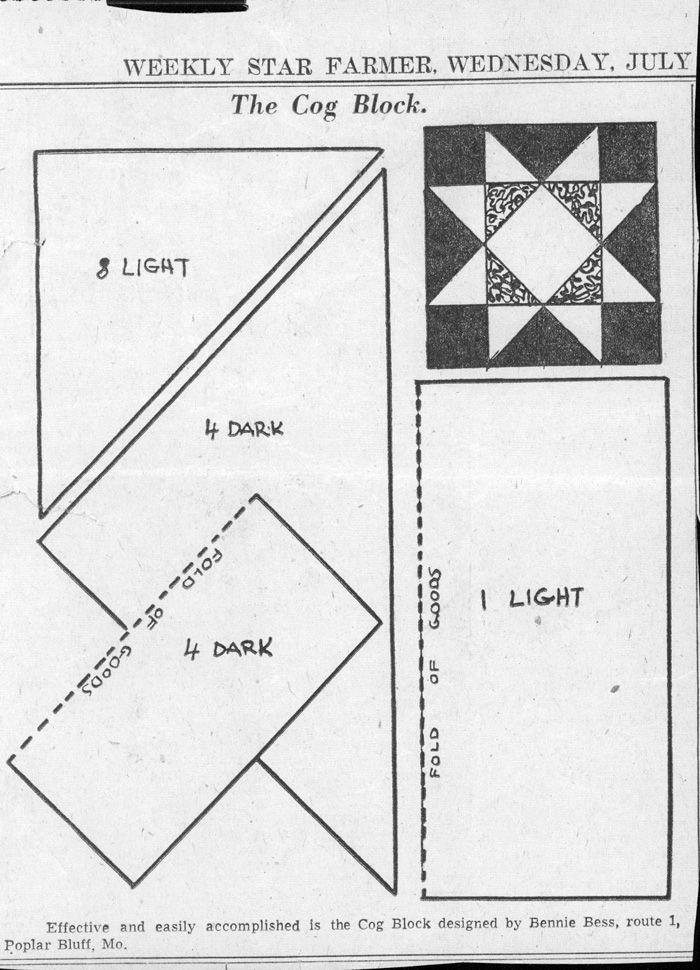 essays on flight patterns
