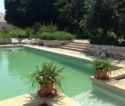 Babérliget Luxury Villa near Lake Balaton