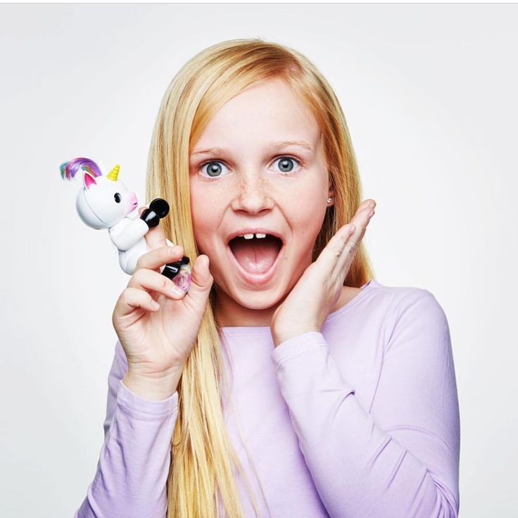 Oh my gosh Embellas has Fingerlings?!? Stop in today and make sure theres a Fingerling under your Christmas tree this year! Colonial Park and Capital City locations are open until 6 pm! Happy shopping      #fingerlings #unicorn #christmaseve #shoppingneversleeps