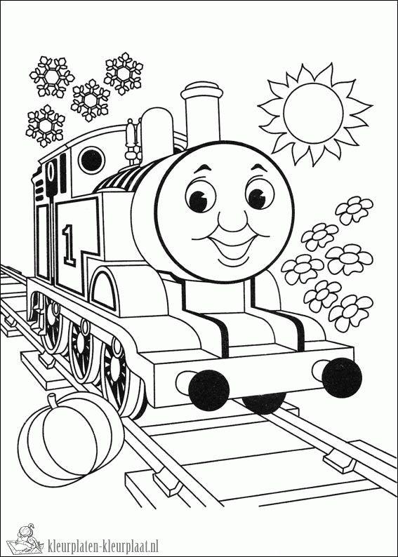 20342-thomas-de-trein-kleurplaat.gif (567×794)