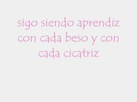 Shakira-Gitana LETRA :D