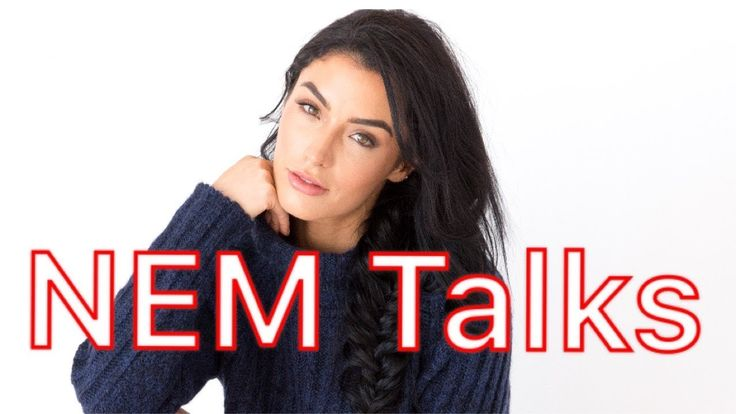 WWE Hall Of Famer Asks Fans To Name Her New TV Show, Get To Know Eva Marie (Video), WWE Stock Down - WrestlingInc.com  ||  WWE Hall Of Famer Asks Fans To Name Her New TV Show, Get To Know Eva Marie (Video), WWE Stock Down http://www.wrestlinginc.com/wi/news/2018/0301/637482/wwe-hall-of-famer-asks-fans-to-name-her-new-tv-show/?utm_campaign=crowdfire&utm_content=crowdfire&utm_medium=social&utm_source=pinterest