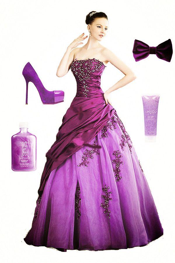 Say yes to dress -- Cherishdress. Please click to http://www.cherishdress.com/en/