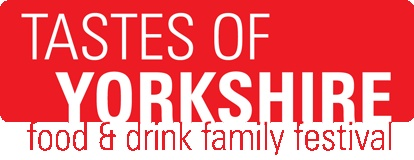 Tastes of Yorkshire, Ripon