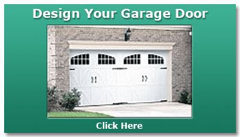 Precision Garage Door Repair #industrial #garage #door #repair http://north-dakota.nef2.com/precision-garage-door-repair-industrial-garage-door-repair/  # Why do homeowners choose Precision over 1000 times a day to repair their garage door? Expertise, Trust & Convenience Expertise When you call on Precision Door, you can rest assured a talented professional will arrive at your home. Our technicians are trained, certified, and field tested by the best in the industry at one of our two…