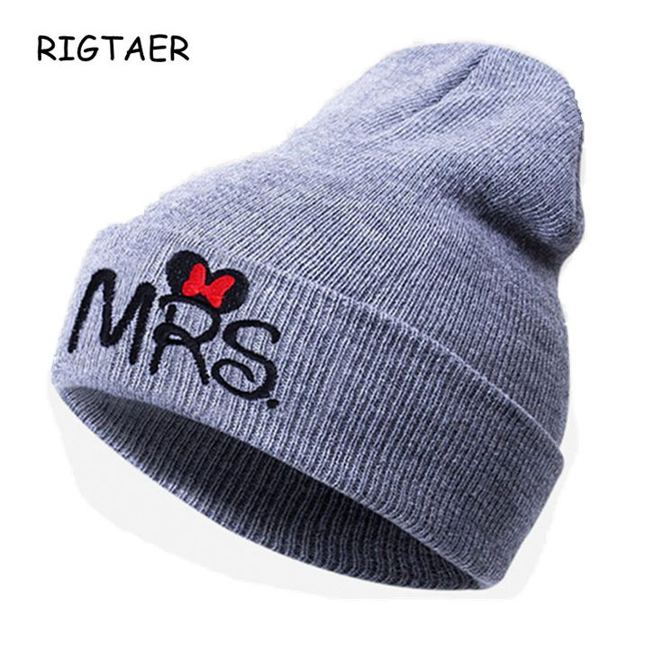 Like and Share if you want this  Cute Mr And Mrs Knitted Logo Hats.     Tag a friend who would love this!     Get it here ---> https://littleunsonline.com/shop/new-fashion-winter-warm-baby-hats-baby-cap-for-children-winter-knitted-hat-kids-boy-girls-hats-beanies-newborn-photography-props/