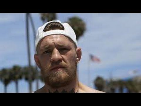 Conor McGregor RISE TO FAME Documentary 2016 FULL - YouTube