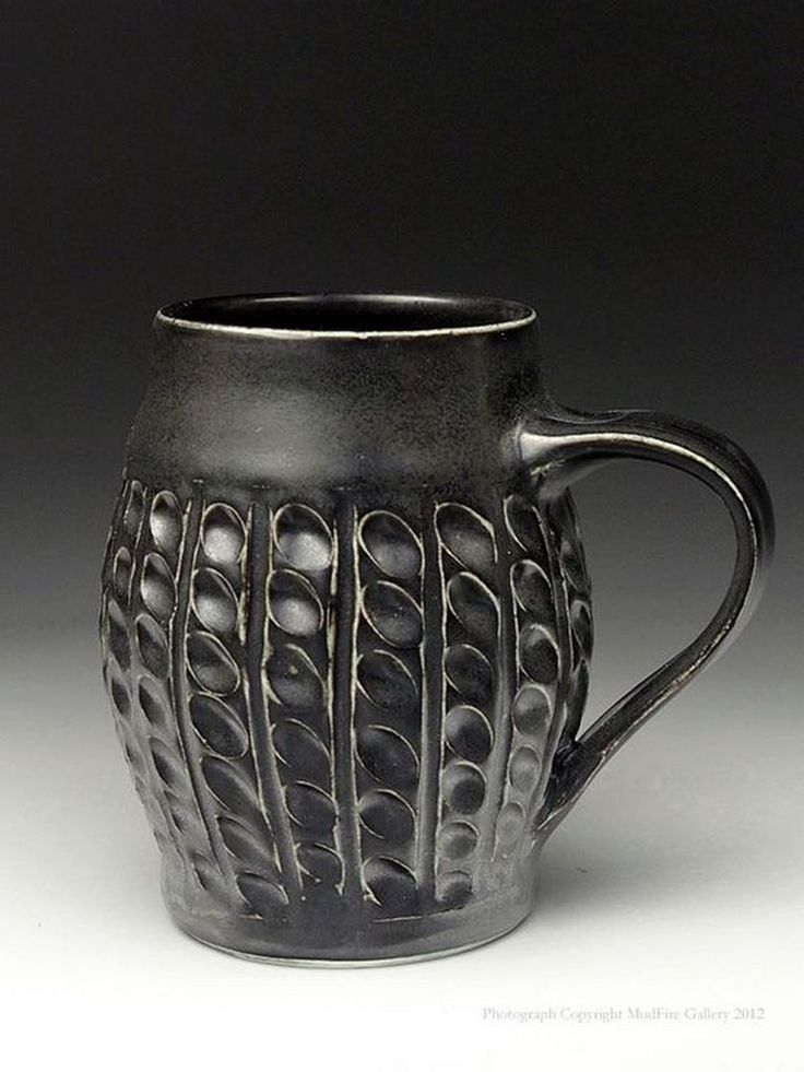 15 best Craft Design Ideas images on Pinterest | Pottery ideas ...