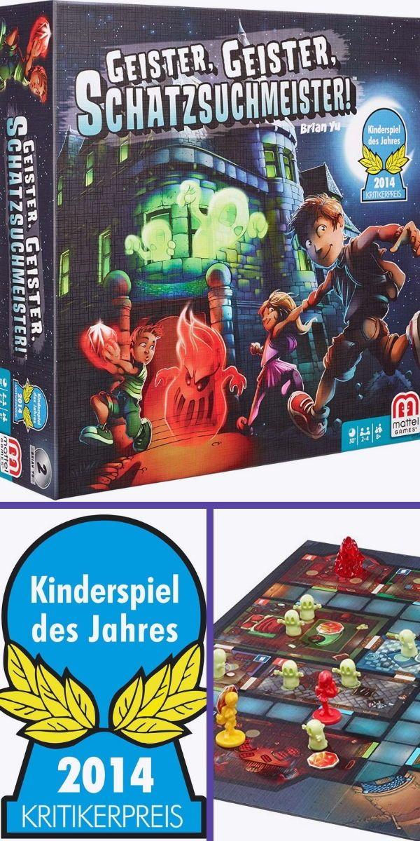 Kartenspiel 40879 Schmidt Spiele Dodelido 2 bis 6 Spieler Gesellschaftsspiel
