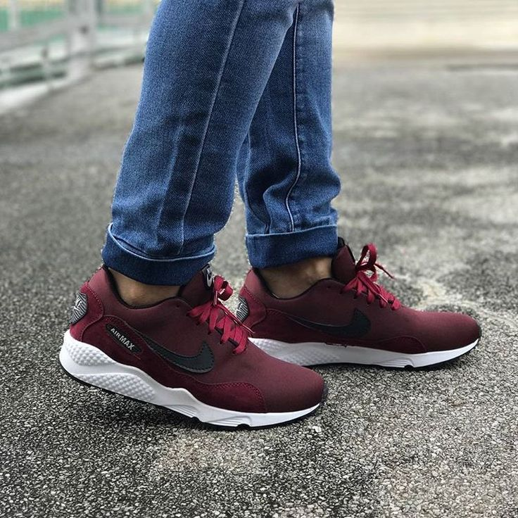 Zapatos #nike✔️ hombre, nueva colección ( tallas 38 al 43)disponibilidad al WhatsApp 📲573227637062 📲3134219974