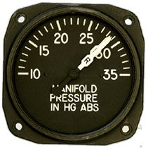 What is, Gauges and Instruments on Pinterest