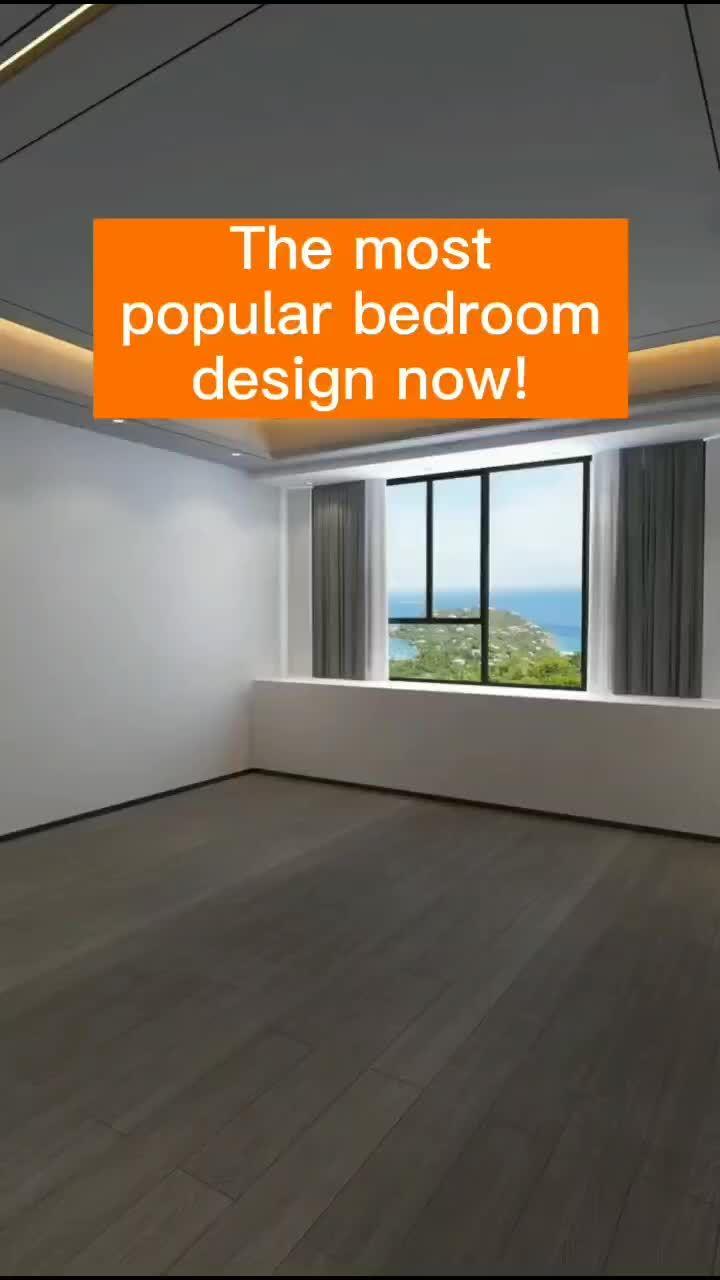 House Design Master Housedesignmaster On Tiktok Designhouse Homeour Buildingahouse Fyp In 2021 Design Master Building A House House Design