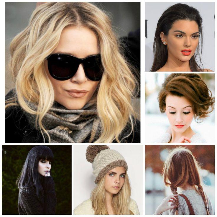 Regular Hairstyles For Medium Hair amazing hairstyle