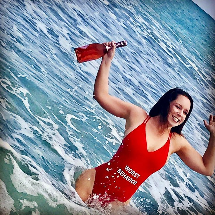 On my worst behavior, no? #drake #worstbehavior #lyrics #bathingsuit #red #onepiece #swimsuit #birthday #birthdaygirl #rose #aries #april #aprilbaby #florida #soflo #jupiter #beach #view #fromwhereistand #travel #vacation #vacationmode #adventures #wanderlust #latergram #tagsforlikes #instagood http://tipsrazzi.com/ipost/1507005333015456858/?code=BTp9V2tAWxa