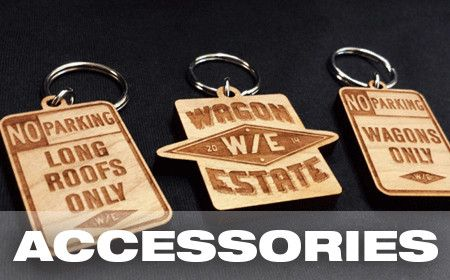 Wagonestate offer 24 shipping on most orders.