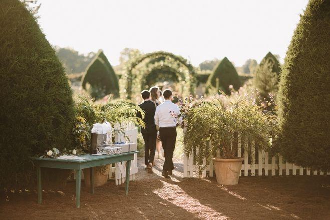 Nashville Wedding Venues Garden Themed Wedding Nashville Wedding Photography Carnton