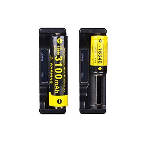 Klarus CH1 Li-ion Ni-MH Battery Charger w/ LED Function I... https://www.amazon.com/dp/B00VHVP5N8/ref=cm_sw_r_pi_dp_3sauxb4HEMRYR